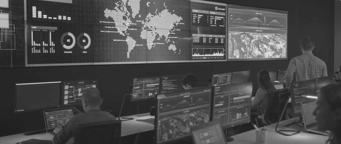 The importance of a Security Operation Center (SOC)