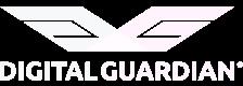 Digital Gurdian