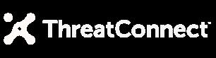 Threat Connet